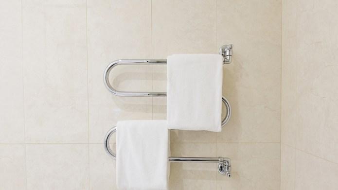 Best Towel Warmer on Amazon