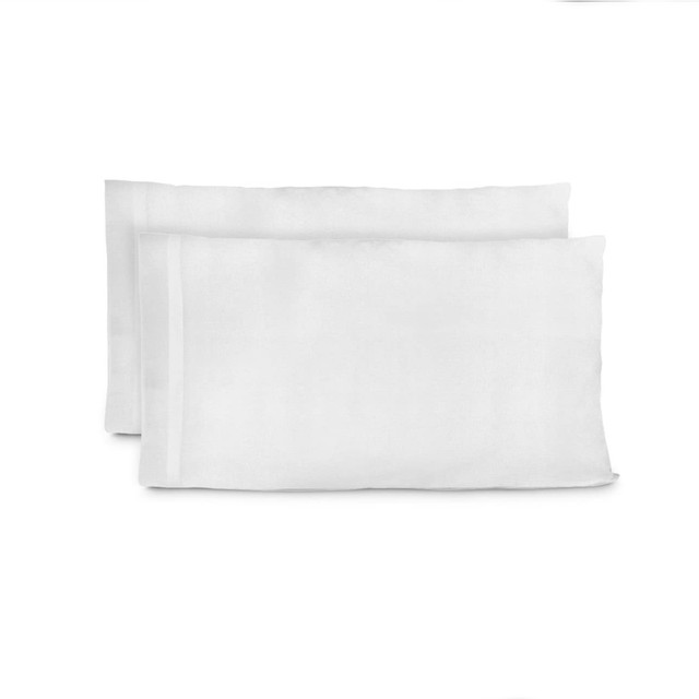 Cosy House Collection Premium Bamboo Pillowcases