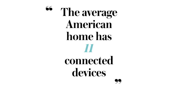 healthy digital habits quote