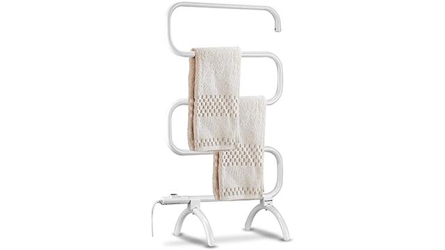 Homeleader Towel Warmer on Amazon
