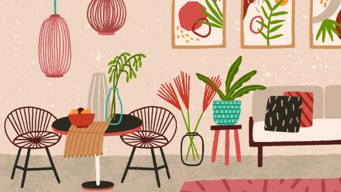 interior-design-classes