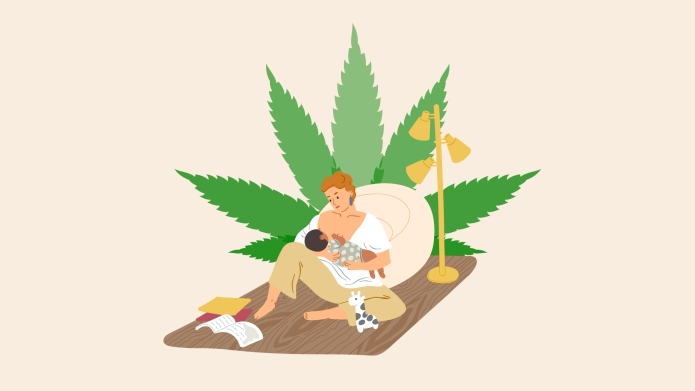 is-it-safe-to-use-cbd-while-breastfeeding