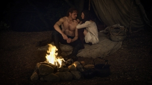 "Outlander - Season 4 - Episode 401 -""America the Beautiful"""
