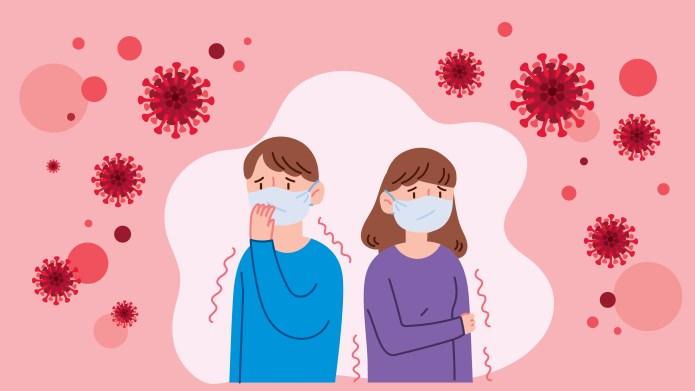 kids-coronavirus-multisystem-illness-treatment