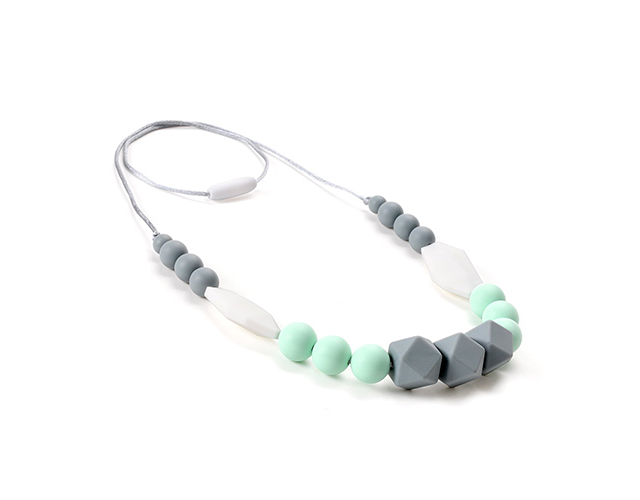 Lofca best teething necklace for mom Amazon