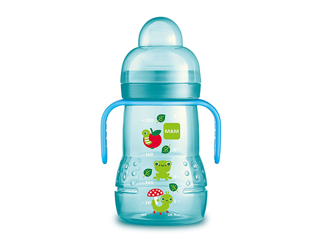 Mam Trainer best trainer sippy cup amazon