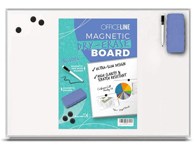 Officeline best whiteboards on Amazon