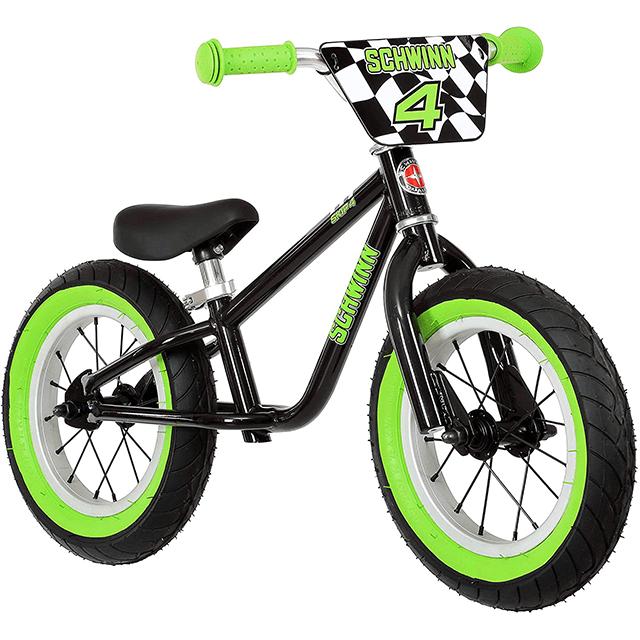 Schwinn best balance bikes for 3 year old Amazon