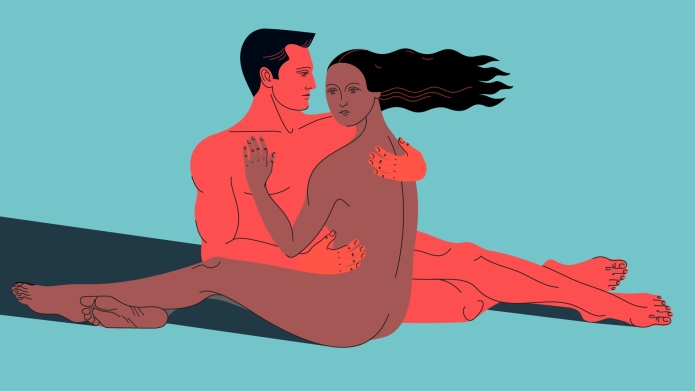 sex-after-healing