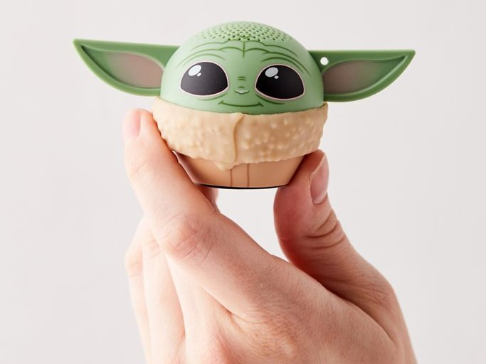 Star Wars Gifts for Everyone On Your List