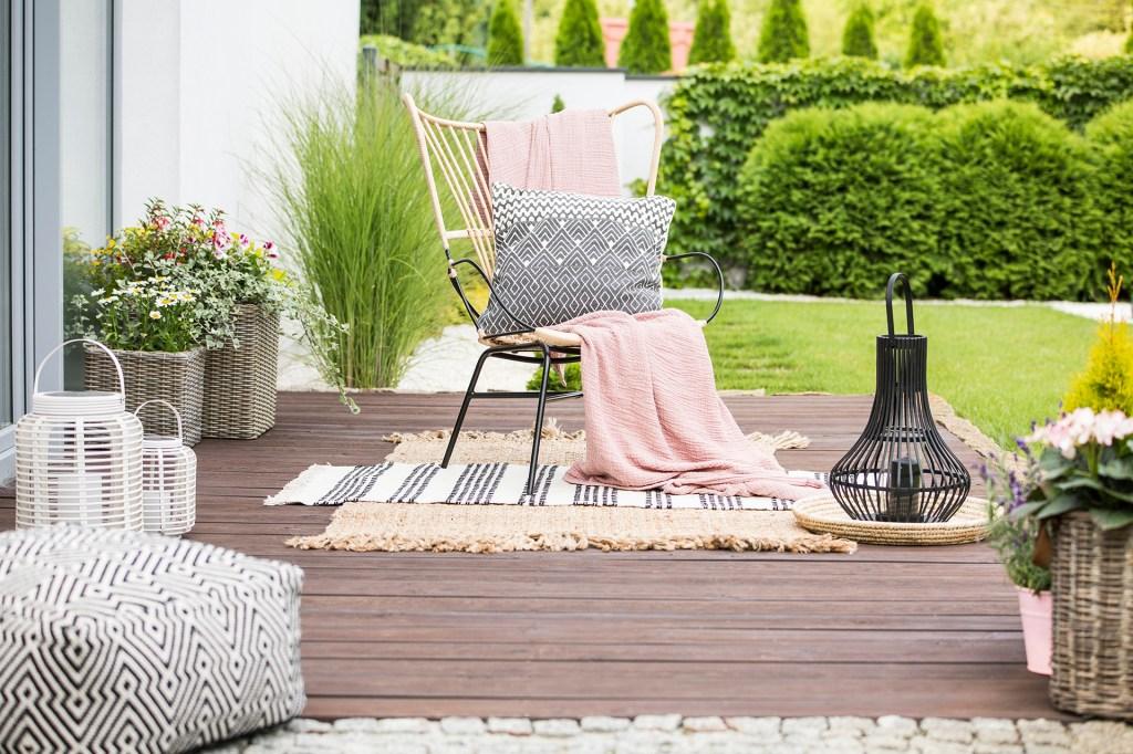 Wayfair Memorial Day Sale 2020: Best Outdoor Living Deals ... on Outdoor Living Sale id=98610