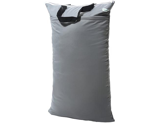 Wegreeco best cloth diaper wet dry bag amazon