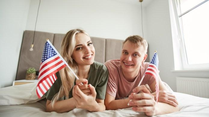 Best Fourth of July Mattress Sales