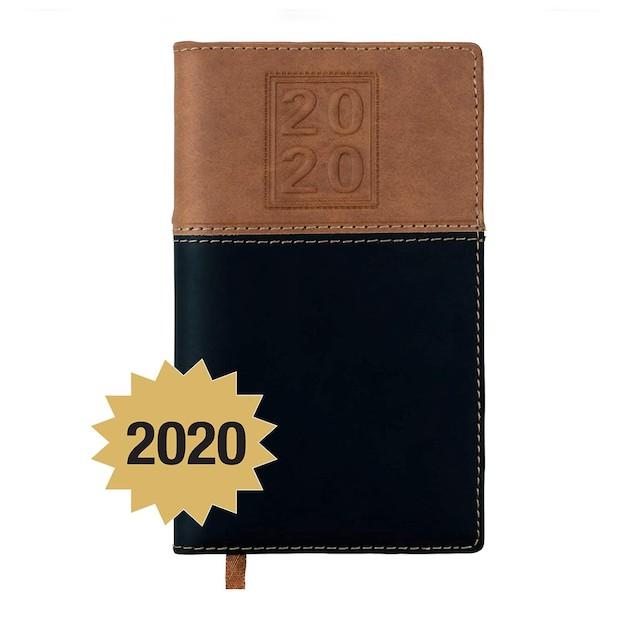 2020 Pocket Planner: Pocket Calendar Includes 14 Months