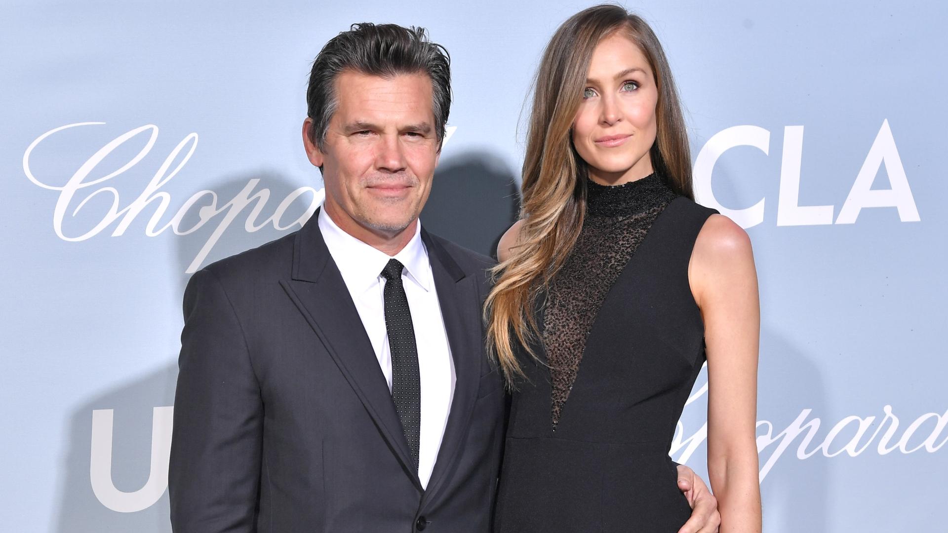 33 Celebrities Expecting Babies in 2020