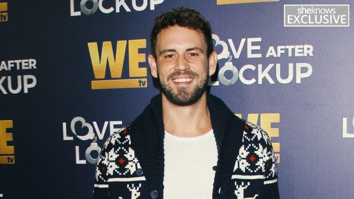 Nick Viall
