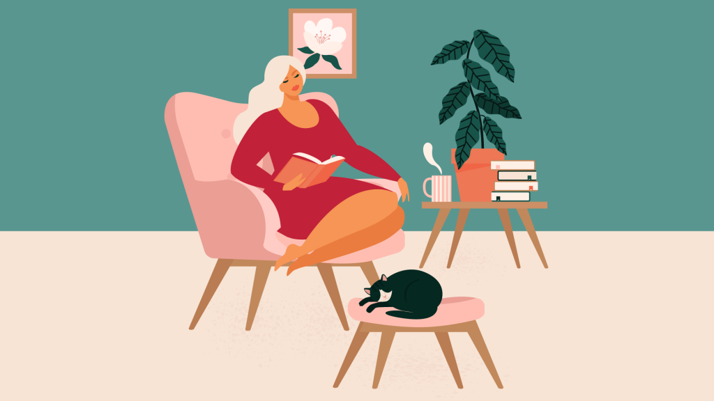 at-home-self-care-practice-women-swear-by