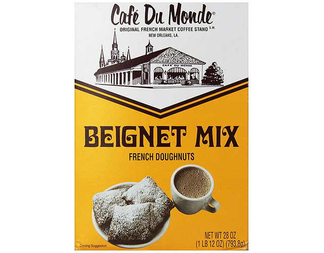 beignet mix best baking mix amazon