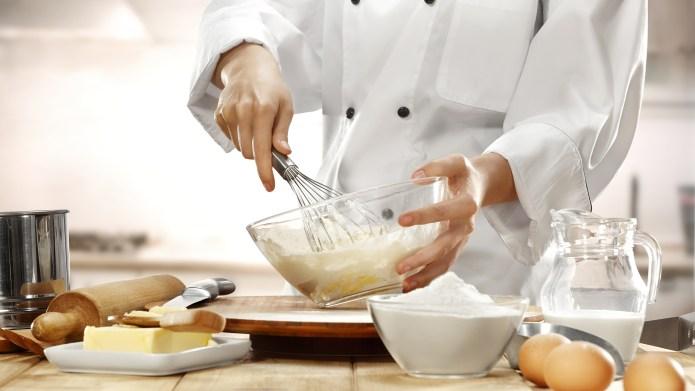 best baking mixes amazon