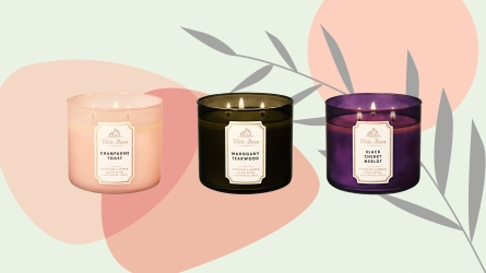 best-bath-and-body-works-candles