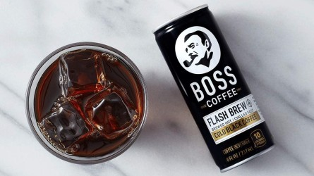 Best Canned Coffee on Amazon