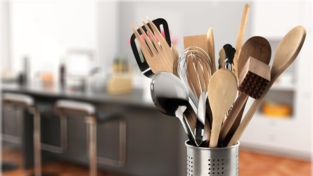 Best Cooking Utensils on Amazon