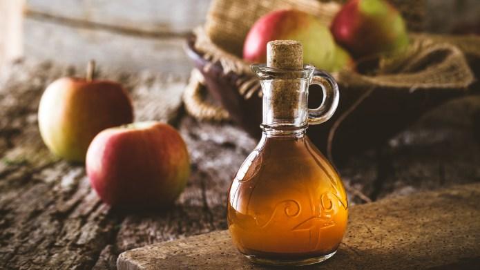 best cooking vinegar amazon