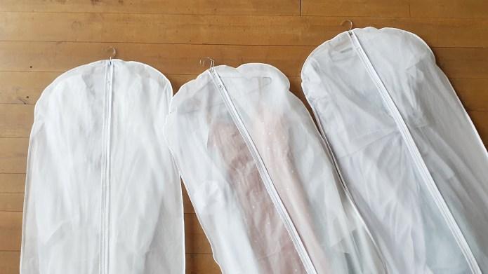 best dress bags amazon