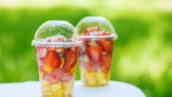 best fruit cups amazon
