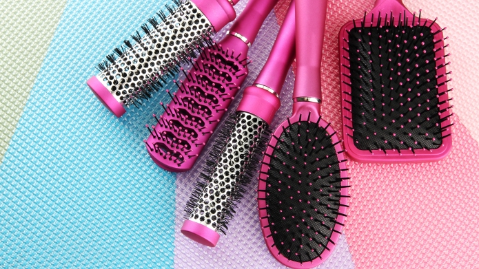 best hair detanglers on Amazon