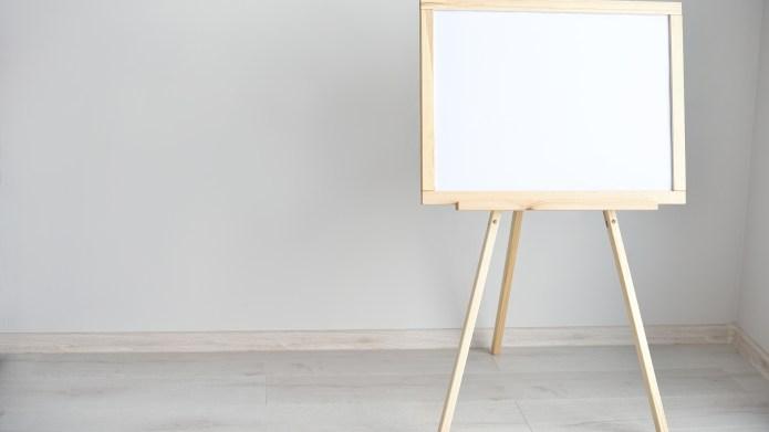 best large dry erase boards amazon