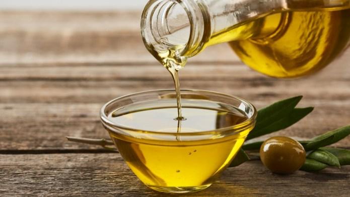 Best Olive Oil Jars on Amazon