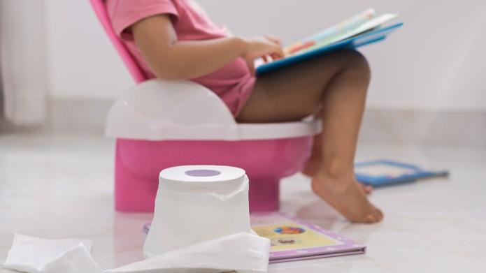 best potty training sale amazon