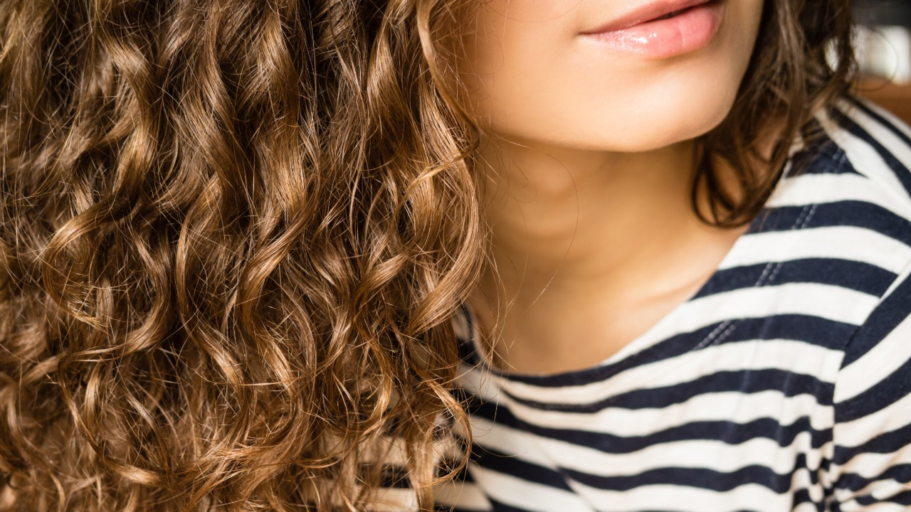 The Best Shampoos For Curly Hair That You Can Buy On Amazon Sheknows