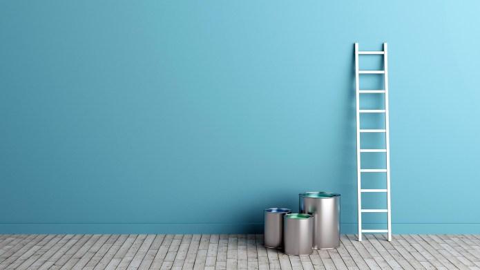 best wall paint amazon