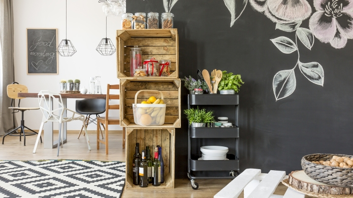 best wine bar and cabinet amazon