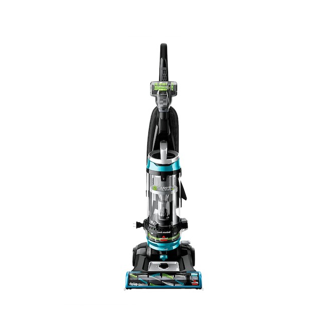 BISSELL Cleanview Swivel Vacuum Cleaner