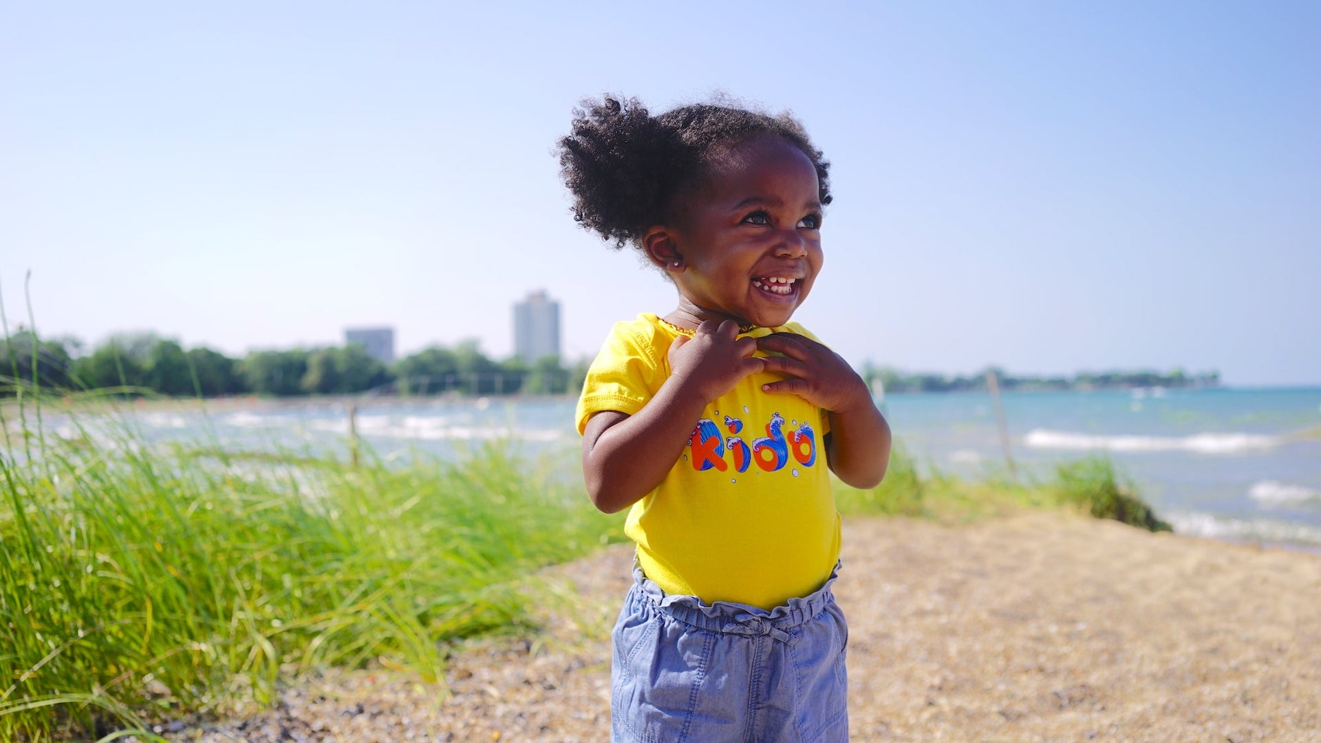 Buy Baby Products, Kids Clothing & Toys From These Black-Owned ...