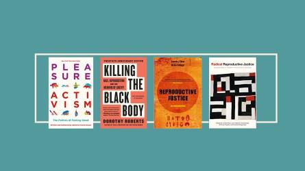 books-that-center-around-black-womens-health