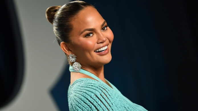 Why Is Chrissy Teigen's Entire Family