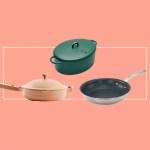 best new cookware brands