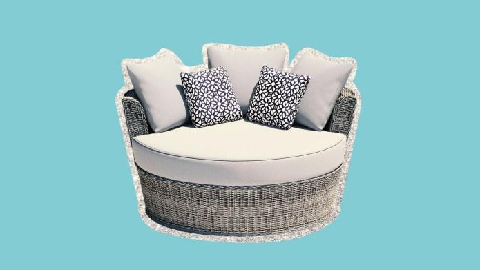 costco spa furniture