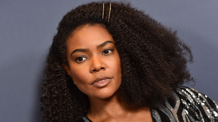 Gabrielle Union Opens Up About Her