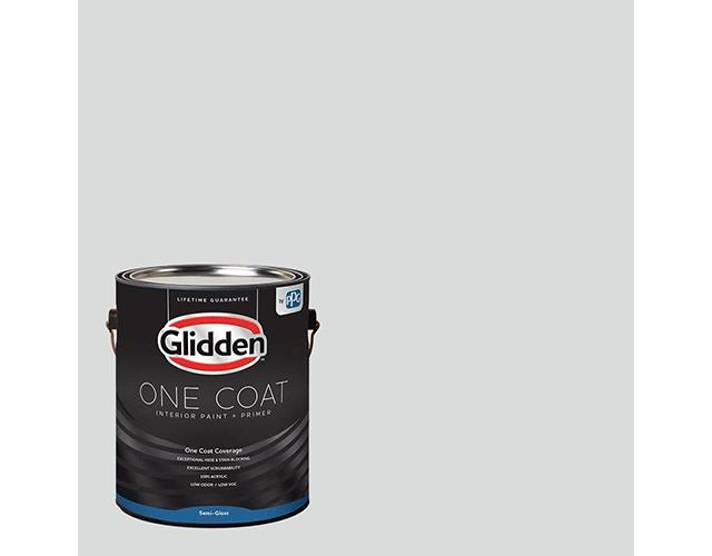 gilden one coat best wall paint amazon