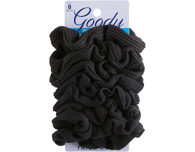 goody best hair scrunchie amazon