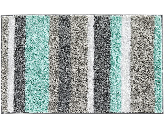 idesign best machine washable rug amazon