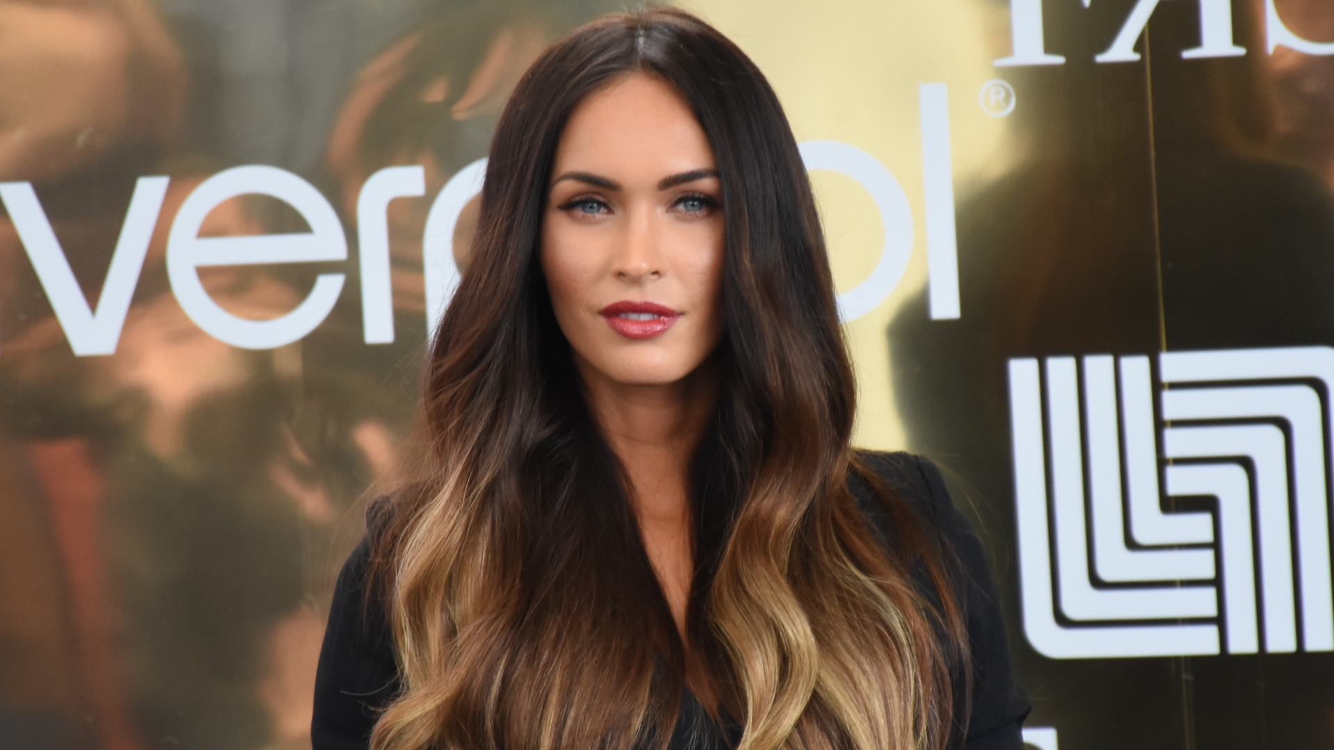 This Newly Viral Video of Megan Fox Describing Being Sexualized at Age 15 Is So Disturbing