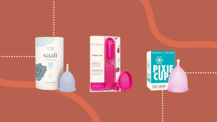 menstrual-cups-to-run-tampons-off-your-errand-list