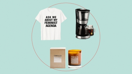 millennial father's day gifts