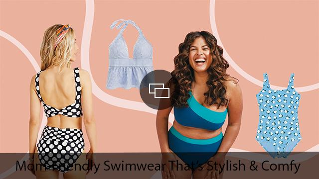 mom-friendly-swimwear